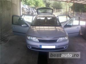 Renault Laguna - imagine 1
