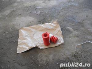 PIiese de schimb disc agricol - imagine 1