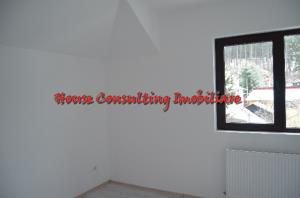 Apartament 3 camere ,Busteni,parter - imagine 2