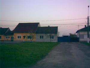 Proprietar, vand teren + casa cal buziasului - imagine 1