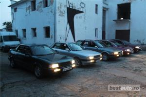 Audi 80 - imagine 6