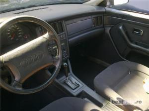 Audi 80 - imagine 8