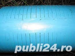 foraje puturi piloni prelungiri - imagine 7