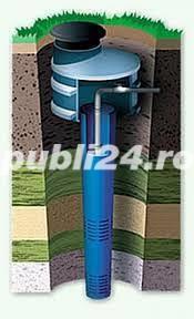 foraje puturi piloni prelungiri - imagine 4