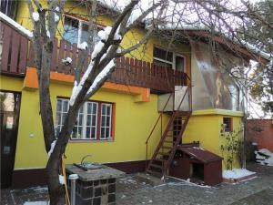 vand casa freidorf - imagine 1