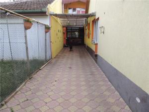 vand casa freidorf - imagine 4