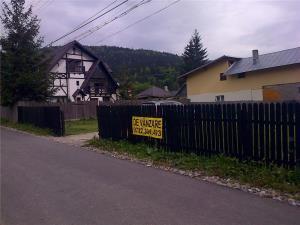 teren Busteni - imagine 1