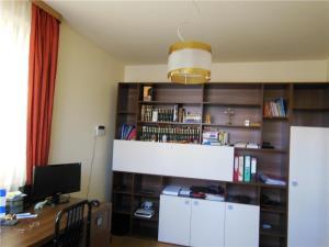 Vila- Timisoara - imagine 10