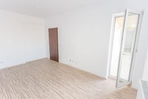 Apartament 3 camere, Dimitrie Leonida - imagine 4