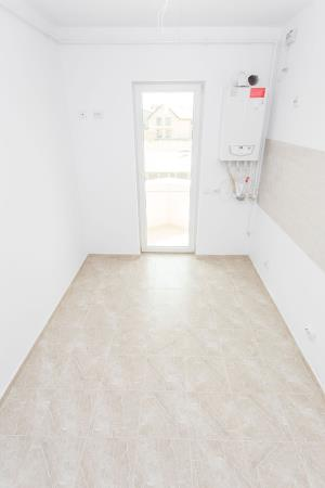 Apartament 3 camere metrou Aparatorii Patriei - imagine 7