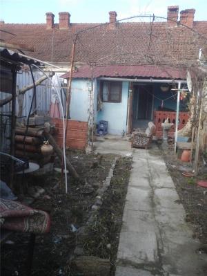 Vand casa in buzias cu 3 camere - imagine 7
