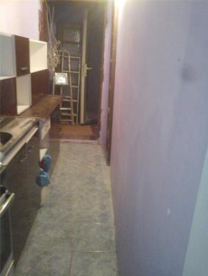 Vand casa in buzias cu 3 camere - imagine 4