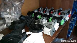 Piese electrocasnice, mașini de spălat, cuptoare, etc..  - imagine 4