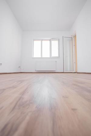 Apartament 2 Camere Dimitrie Leonida 45000 Euro - imagine 2