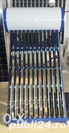 Panouri Solare - imagine 1