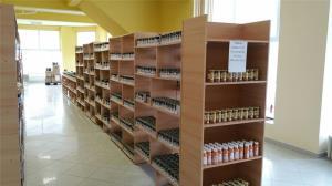 Spatiu Bar, magazin, cofetarie, clinica. etc... - imagine 8