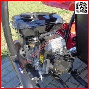 Atv BEMI mini Buggy 80cc OHV 4T - imagine 7