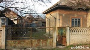 Casa de  vanzare Comuna Stefan cel  Mare, satul Ianca Noua,  judetul Olt - imagine 7