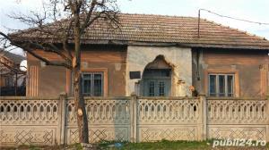 Casa de  vanzare Comuna Stefan cel  Mare, satul Ianca Noua,  judetul Olt - imagine 4