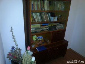Vanzare casa mobilata - imagine 3
