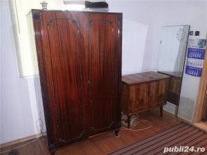 Vanzare casa mobilata - imagine 4