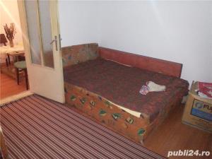Vanzare casa mobilata - imagine 2