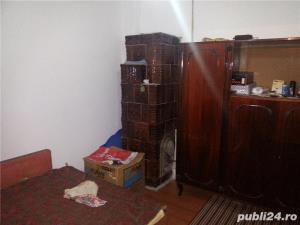 Vanzare casa mobilata - imagine 5