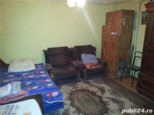 Vanzare casa mobilata - imagine 6