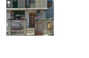 Vila Vladimirescu-central - imagine 5