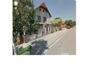 Vila Vladimirescu-central - imagine 3