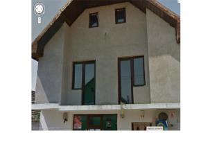 Vila Vladimirescu-central - imagine 4