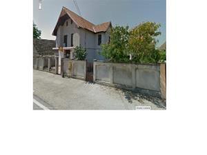 Vila Vladimirescu-central - imagine 2