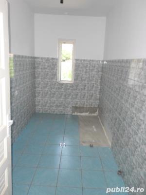 Vand casa - imagine 10