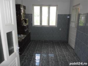 Vand casa - imagine 14
