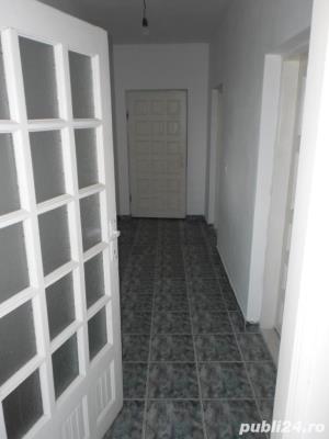 Vand casa - imagine 9