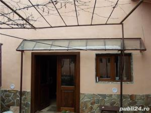 vand casa in Criciova - imagine 4