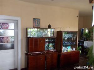 vand casa in Criciova - imagine 7