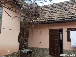 vand casa in Criciova - imagine 5