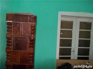 vand casa in Criciova - imagine 9