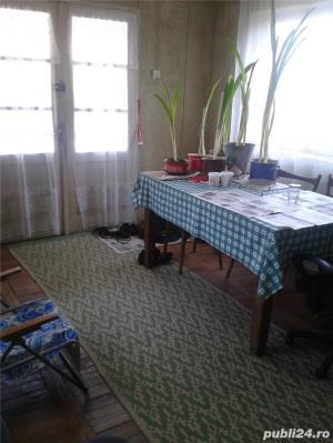 Casa de vinzare - imagine 9