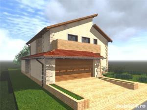 construim si vindem 350/500 €/m2 - imagine 6