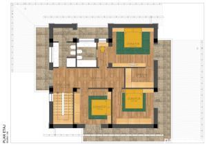 construim si vindem 350/500 €/m2 - imagine 7