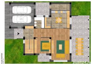 construim si vindem 350/500 €/m2 - imagine 8
