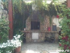 Sagului-Vila deosebita-lux - imagine 3