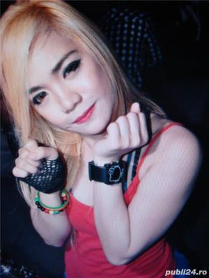 URGENT hostess,promoteri,dansatoare - imagine 7