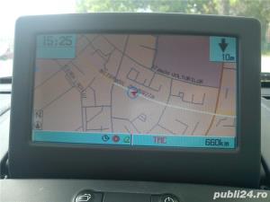 Renault navigatie harti - imagine 2