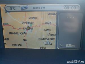 Renault navigatie harti - imagine 1
