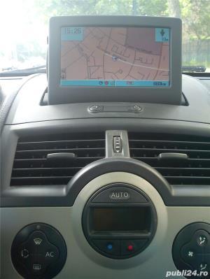 Renault navigatie harti - imagine 3