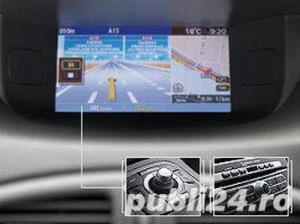 Renault navigatie harti - imagine 10