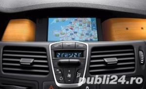 Renault navigatie harti - imagine 9